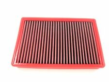 FILTRO ARIA BMC FB681/20 DODGE RAM 1500 PICKUP 5.7 V8 (YEAR 03 >)