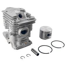 Cylindre, Pot & Piston Assembly Fits Stihl MS280 & MS280C Tronçonneuse