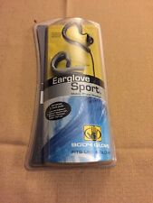 New Body Glove Earglove Flex Mobile Phone Headset - NEW / SEALED