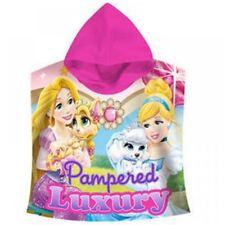 Asciugamani multicolore Disney per il bagno 100% Cotone