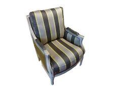 Sofas und Sessel aus Buche für Kinder