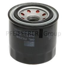 Deutz tipos de motor: fl 612 fl 812 fl 712 Motor filtro aceite pas F