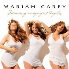CD musicali r&b e soul, dell'R&B e Soul Mariah Carey