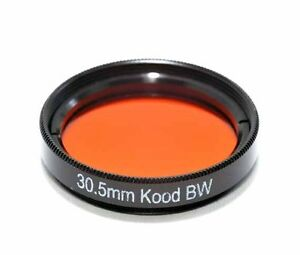 Kood Underwater Filter 30.5mm Blue Water