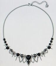 Swarovski Fantastic Halskette - 5216630