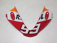 Verkleidung vorn oben Windschild COWL FRONT UPPER Honda CBR 125 JC50 11-16