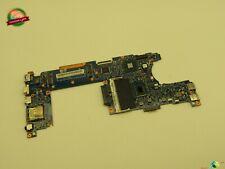 Genuine Sony Vaio Svt13 Series i3-3227U 1.9Ghz Laptop Motherboard 55.4Zu01.001