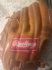 RAWLINGS PRO-HF GOLD GLOVE HEART OF THE HIDE LEATHER CEC14 LH BASEBALL GLOVE USA