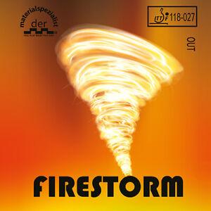 der-materialspezialist FIRESTORM