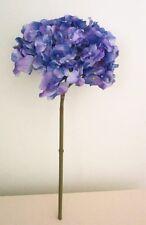 Artificial plants & flowers Large Hydrangea head F59L