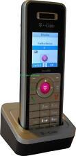 Mobilteil AVM FritzFON 7120 7150 7270 MT-C VOIP Fritz