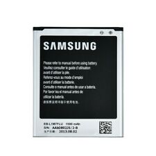 Bateria Original para Galaxy S3 Mini (EB-F1M7FLU), Bulk