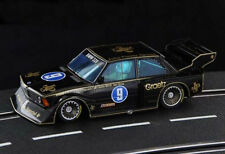 Sideways BMW 320 Gr. 5 JPS Spezial Limited Edition M 1:32 neu