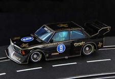 Sideways BMW 320 Gr. 5 JPS Spezial Limited Edition M 1:32 neu