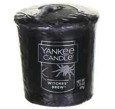 Yankee Candle Witches Brew Votive Sampler®
