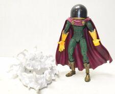 MYSTERIO MARVEL LEGENDS SPIDER-MAN CLASSICS action figure Hasbro/Toy Biz