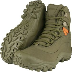 Speero Tackle Alcor Boots Carp Fishing Waterproof Walking Lace Up Boot New