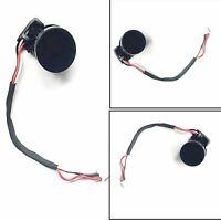 Bumper IR Dock Sensor for Irobot Roomba 500 600 700 800 Series Parts Accessories