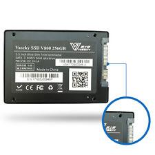 "SSD 256G 2.5"" SATA III SATA 3 Internal Solid State Hard Drive SSD For PC"
