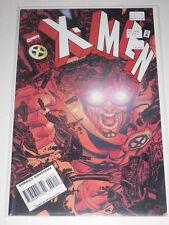 X-Men Vol.1 #44 VF-N Marvel Comics Sep 1995