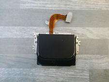 IBM T42 TOUCHPAD con Placa Botones with Button Board TM42PUF2239