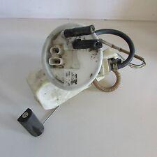 Pompa carburante 172782F000 Nissan Primera P11 Mk2 1996-2002 (7407 50-2-D-3)