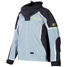 Jacken aus GORE-TEX für Motorrad