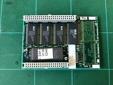 E-MU Ensoniq EXP-4 THE PERFECT PIANO Free shipping ASR X/PRO MR-RACK/61/76 ZR-76