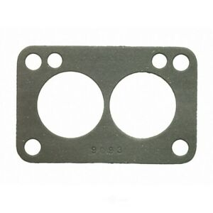 New Carburetor Mounting Gasket For Cadillac Series 62 1940-1960 9093