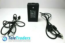 Motorola Symbol PWRS-14000-241R AC Power Adapter 50-14000-241R