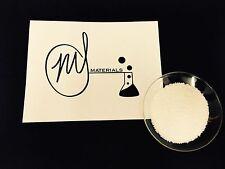 Sodium Metasilicate Pentahydrate 99% PURE MIN. 1lb