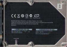 MHZ2120BH P/N: CA07018-B68300AP Fujitsu 120GB MAC 655-1443C DATE: 2009 03