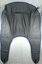 Sunrise Medical Hoyer Comfort Padded Sling NA25510 X-Large New