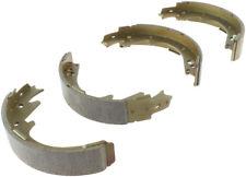 Drum Brake Shoe fits 1967-1971 Toyota Corona  CENTRIC PARTS