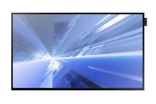 Samsung DB32D - LH32DBDPLGA/ZA