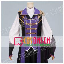 Cosonsen Uta no☆Prince-sama♪ Maji LOVE Legend Ichinose Tokiya Cosplay Costume