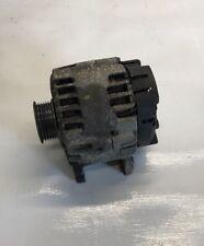 Audi A4 B8 8K5 3.0 2.7 TDI Valeo Lichtmaschine Generator 14V 150A  059903016J