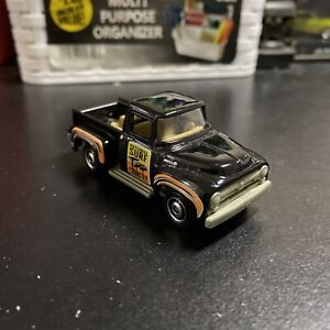 Matchbox 1956 Ford Pickup Truck Surf Country *Multipack Exclusive* 2021