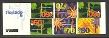 Nederland Netherlands Catnr. PB 45   Postfris -  Floriade 1992