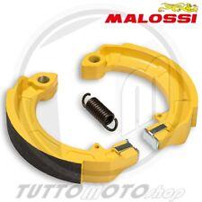 6217602 GANASCE CEPPI FRENO MALOSSI BRAKE POWER PIAGGIO VESPA PX200E ANTERIORE