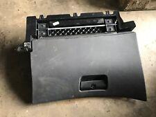BMW E46 Handschuhfach Ablagefach 5116-8196111  5116-8203822 5116-8190100