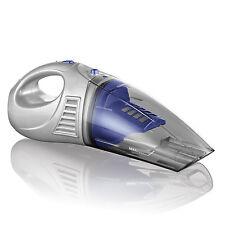 Cleanmaxx Batería Aspirador de mano 2 en 1 4,8v húmedo/Seco agua RECARGABLE