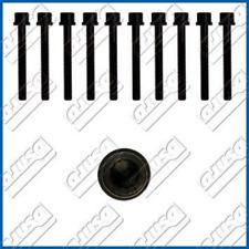 Zylinderkopfschraubensatz - Ajusa 81000300