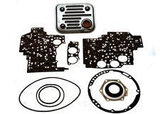Auto Trans Gasket Set ACDelco GM Original Equipment 24210955