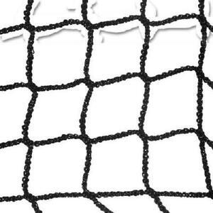VOLLEYBALL NET PROFESSIONAL SIZE Regulation Heavy Duty