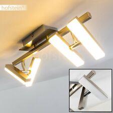 Design Deckenleuchte LED Flur Strahler Wohn Zimmer Leuchten Küchen Decken Lampen