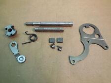 1985 Honda CR250 Gear shift shifting hardware parts lot 85 CR 250