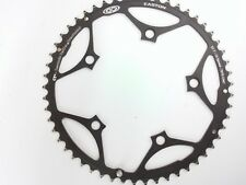 Stronglight Easton EC90 CT2 Ceramic Teflon 53T Chainring 130BCD 10 speed