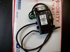 Hytrol Ez Logic 032.501 Zone Controllerw/Sensor beam Not sure if this is Mpn,