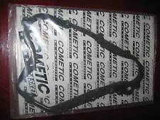 1989 90 91 92 93 94 95 96 1997 1998 1999 Suzuki RM80_Clutch Cover Gasket_5 pack